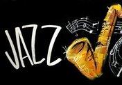 Концерт учащихся эстрадно-джазового отделения