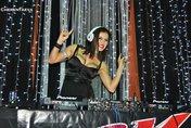 Ночной клуб DM отметил 2-ю годовщину в Уссурийске