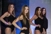 Всероссийский конкурс красоты с участием уссурийских красавиц прошел во Владивостоке