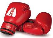 10-ый юбилейный Дальневосточный турнир по боксу