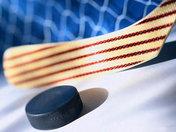 Чемпионат молодёжной хоккейной лиги