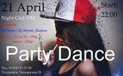 Party Dance