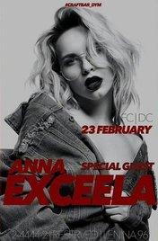 Anna Exceela