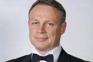 Творческая встреча с актером Сергеем Жигуновым