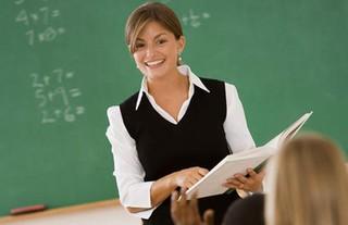 День профессиональной ориентации «Учитель – моя будущая профессия»