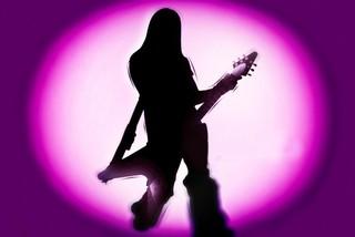 Рок-концерт «Шторм»