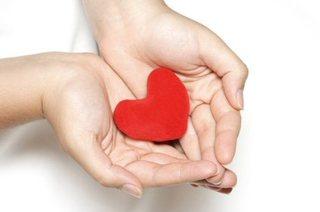 «Позитивное мышление - залог здоровья»