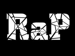 Рэп-тусовка