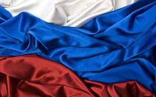 «Я горжусь, что живу в России»