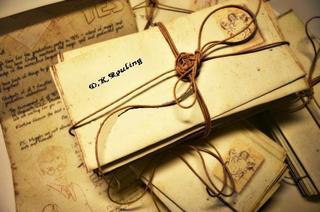 «Письма, марки, открытки»