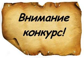 Закрой сезон с Драматическим театром ВВО