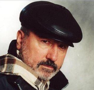 Владимир Асмолов