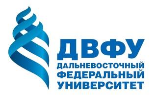«ДВФУ - арт территория»