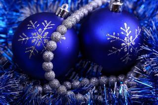 «Чудеса под рождество»