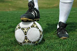 Чемпионат УГО по футболу