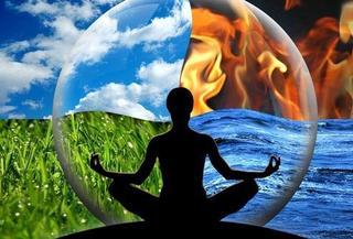 «Основы духовной культуры»