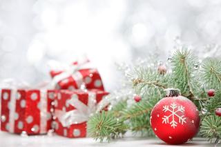 «Сказочное Рождество»