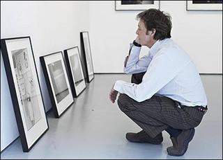 «Музейные диалоги»