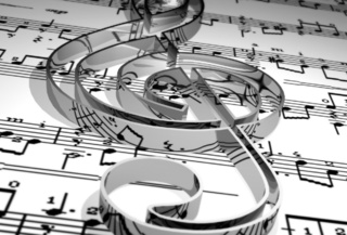 Концерт автора-исполнителя Виктора Копейкина