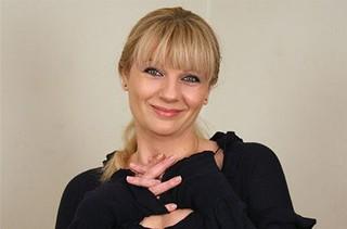 Анна Ардова. Творческая встреча