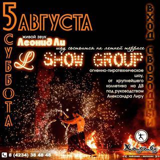 L show group