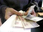 Минэкономразвития предлагает в следующем году повысить тарифы на коммунальные услуги