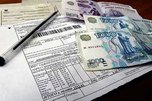 Тарифы на свет, тепло и воду вырастут в Приморье с 1 июля