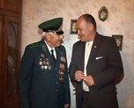 Veteran_i_kryisin