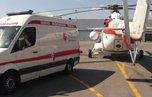 В Приморье готовятся запустить авиамедицину