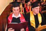 Красные дипломы сегодня вручены 96 выпускникам ПГСХА в Уссурийске