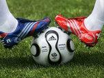 Турнир по футболу среди дворовых команд начинается завтра