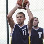 Третий тур Лиги «Спарта 3х3» во Владивостоке принес победу уссурийской команде «Репа»