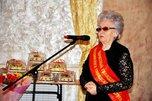 Почетных граждан Уссурийска чествовали в преддверии Дня народного единства
