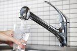 Вода в квартирах подорожает в пять раз
