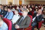 Вопросы использования сельскохозяйственных земель не по назначению обсудили на заседании в Уссурийске