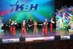 «Уссурийские тигры» примут участие в фестивале краевой лиги Международного Союза КВН