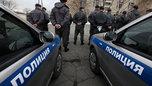 В Уссурийске сотрудниками транспортной полиции выявлен факт сбыта значительной партии гашишного масла