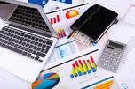 Как помочь онлайн-бизнесу расти в кризис? Рецепты успеха получат Уссурийцы на бесплатном семинаре