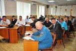 Более 2000 гектаров сельхозугодий пострадало от паводка в Уссурийском городском округе