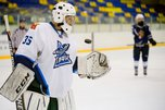 Сезон Молодежной хоккейной лиги стартует в Уссурийске завтра