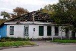 Еще три дома сравняют с землей в Уссурийске