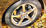 ГИБДД предупреждает водителей о необходимости как можно скорее «переобуть» автомобили