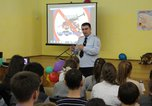 Сотрудники транспортной полиции Уссурийска провели профилактическую акцию «Скажи наркотикам - НЕТ!»