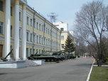 Праздничные мероприятия в честь юбилея 5-й армии пройдут 22 октября в Уссурийске
