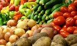 Сельскохозяйственная ярмарка будет работать на центральной площади Уссурийска по пятницам и субботам
