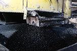 Дороги в Приморье зимой будут ремонтировать по новой технологии