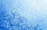 Синоптики обещают снег 22-23 декабря в Уссурийске