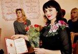 Грамоты главы администрации вручили энергетиками Уссурийска