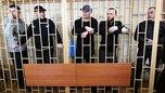 В Приморский суд вернули дело