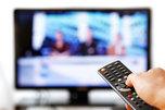 16 января Приморье ненадолго останется без телерадиовещания